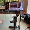超軽いスマホジンバルvlog Pocket2の機能を使ってみての感想