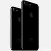 iPhoneとAndroidスマホの選択あるあるBEST4