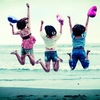 絶対幸せになる3つの方法を解説【スピリチュアル的視点】