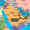 中東の関ヶ原、現在の陣容(カタール危機③)