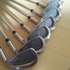 【ゴルフ】道具を愛する事で上達する!ゴルフ道具の愛し方講座!