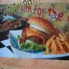 🍀秘密基地akari 秘密基地あかり 兵庫洲本市 カフェ レストラン ハンバーガー ステーキ