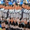 めざせ甲子園!都立小山台高校と進学指導特別推進校の進学力
