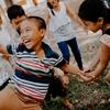 【子どもから大人まで】やる気を引き出す声かけや関わり方の秘密