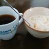 戦略的に「糖質制限」を成功させよう!「ココナッツオイル入りコーヒー」の飲み方!糖質への欲求を「脳」から断ち切る方法