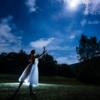 月の光 clairdelune