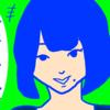 日常四コマ漫画『こけしに会ってくださった優しいコンさんの話』