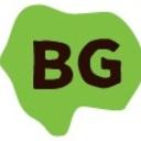 BGの集い