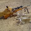 明日、狩猟講習会に行ってきます。