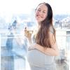 【バンコク妊婦生活】バンコクでマタニティウェア探しの旅