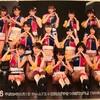 10/1 初めてのHKT48劇場   TⅡ+研究生「手をつなぎながら」公演 夜(オンデマ補完版)