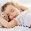 <脱・不眠>寝る前の◯◯が、リラックスした眠りへの近道。