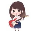 ギタリスト・かとうたかこの音楽ブログ