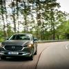 とうとうきた!Mazdaの新型EV(2020年発売予定)