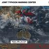 台風11号のたまご!熱帯低気圧がフィリピンで発生中。