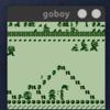 ゲームボーイエミュレータをGo言語で書いた