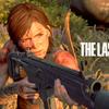 【The Last of Us Part II】レビュー: プレイヤーに絶え間なく葛藤を強いる、オススメできない名作【ネタバレ対策済】