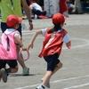小4娘の最後の学童運動会が2日前にまさかの中止!?その理由が悲しすぎる…。