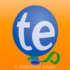  LegacyなTextExpanderのスニペットをTextwellに設定した[iPhone・iPad]