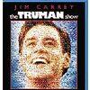 ジム・キャリー『トゥルーマン・ショー』感想 自覚なき究極の【ユーチューバー】エンターテイメントの是非を問う。