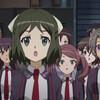 3月25日/今日見たアニメ