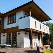 【実例付き】50坪の土地に家を建てるにはどんな間取りがいい?