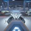 Star Citizen Intergalactic Aerospace Expo : Day 4 - Aegis Dynamics|In Deep Space
