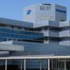 コロナウイルス感染拡大防止に伴う「輪島病院」での面会禁止のお願い