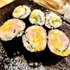 寿司:コスパ最高!吉祥寺駅前にニューオープンした寿司屋!立ち食いはちょい飲みにもおすすめ|立ち寿司横丁 吉祥寺