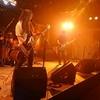 マスターTIDA~bass guitar~