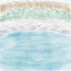 【今日は何の日?】ジジとババ 一コマ漫画 ジジとババそして、温泉