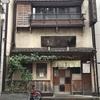 喫茶店のようにふらっと立ち寄ってほしい。上野の老舗蕎麦屋「連玉庵」【蕎麦前紀行】