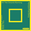 Rempis / Piet / Daisy - Hit The Ground Running