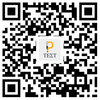 passtestのNetApp Certified Data Administrator资格試験 NS0-157問題集で、すんなりと合格できます
