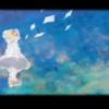 「いかがお過ごしですか」 - リトルエミーと星の手紙【GUMI曲紹介】