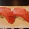 しのぎを削る大阪の寿司処、天五の「すし政」に、果て無きこだわりを見た!