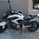 はしくれライダーのバイクとその他の日記('ω')ノ