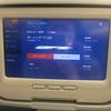 【お願いですm(_ _)m】海外旅行の飛行機で気をつける、気をつけて欲しいタッチパネル
