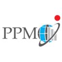 PPMJ's diary
