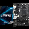 A520チップセットが正式発表、同時に各社からマザーボードも発表