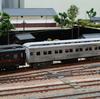 松本の客車(4)