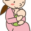 産後のトラブルで多い「授乳」母乳が出ない!の原因と対策6ポイント!