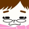 私がブログを書き続ける理由/@konayuki358