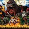 『キングコング 髑髏島の巨神』感想。スカッとするぐらい爽快な怪獣映画!