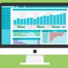 ブログ運営者が意識するべきブログ価値の指標6つ