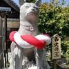 おすすめ腹帯についてのお話!!~安産祈願に行ってきました♬名古屋市の伊奴神社が大好きです!!
