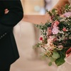 【東京マリオットホテル結婚式レポ⑤】~集合写真・ブーケトスサプライズ編~