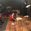 続、カエルバナシ レコーディング