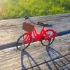 【赤ちゃんのヘルメット自転車用】失敗して買い直さない為にチェックすべきこと!