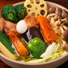 札幌と旭川でおすすめしたいスープカレー